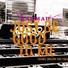 KA4KA.RU - Karmah - Just be good to me (Итоговый хит-парад радио Европа Плюс за 2006 год)