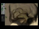 TA:Escalation- Exe vs FN - [V4] Silver Sands