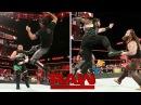WWE RAW Highlights 5/22/17 – WWE RAW Highlights 22nd May 2017 – WWE RAW Highlights 22/5/2017