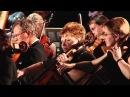 Увертюра из х/ф Дети Капитана Гранта, Fiddle-Faddle - оркестр Харьковской Филармонии