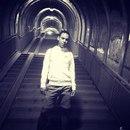 Александр Перец фотография #22