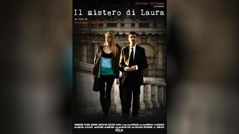 Тайна Лауры (2004) | Culpable de este amor