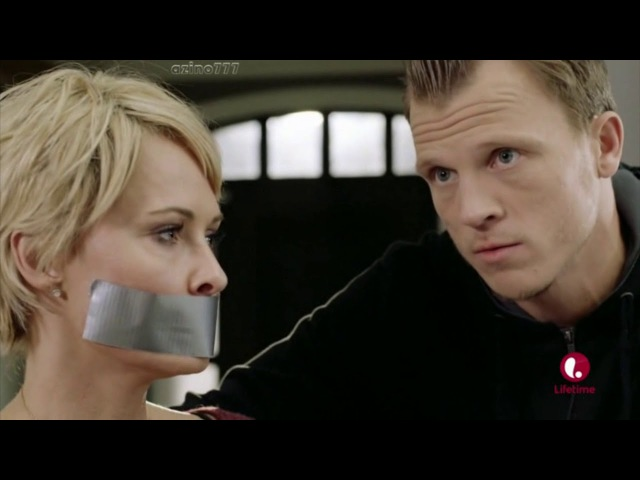 Pregnant at 17 2016 Duct Tape Gagged Canada