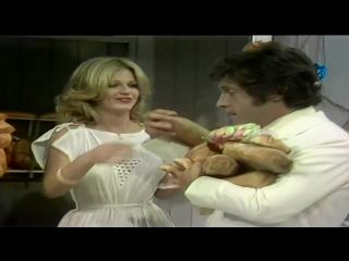 Joe dassin le petit pain au chocolat (1969) [1080p]