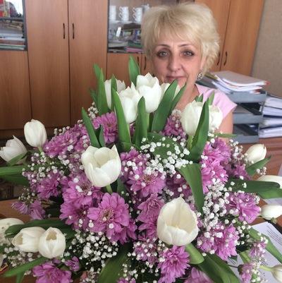 Орхидея нн ефимова алла юрьевна фото