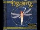 Dragonfly - Sin salida