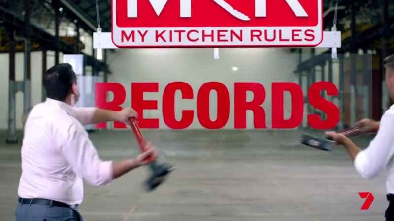 It-s MKR Day next Monday