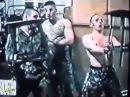 Дедовщина в армии Полная версия фильма