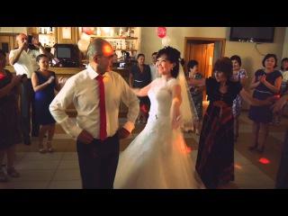 Песня невесты (Савр и Байрта)