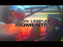 Jason Leffler Top 5 USAC Racing Moments