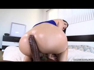 Valentina Nappi Anal