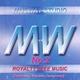 Musway Studio - Happy Mood (Фоновая музыка для видео)