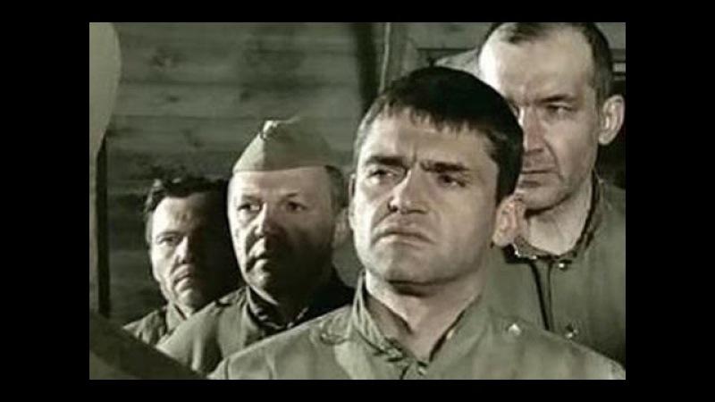 Последний бой майора Пугачева все серии Колымские рассказы