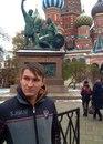 Личный фотоальбом Игоря Нелюбова