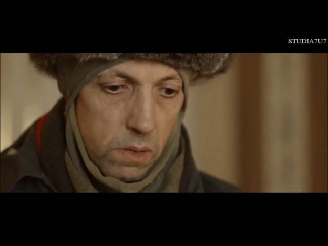 Rammstein Новый Клип в России neoOfficial video 2016