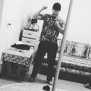Личный фотоальбом Ромы Маратова
