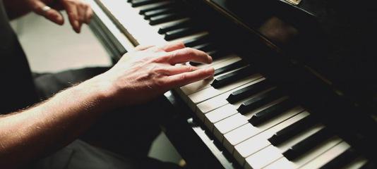 Ноты для фортепиано, ноты фильмов, ноты современных песен