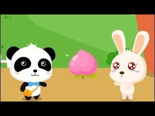 Мультфильмы для детей - Развлекаем малышей! Видео игра для мальчиков и девочек