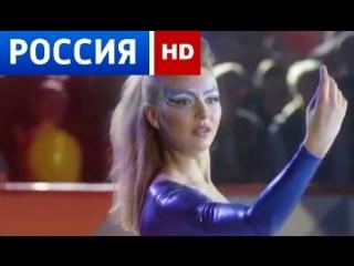 СУПЕР МЕЛОДРАМА АРЕНА ДЛЯ УБИЙСТВА...(ФИЛЬМЫ 2018)...