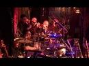 Peter Criss - Sing, Sing, Sing (The Cutting Room 06.17.17)