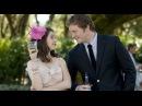 Видео к фильму «Немножко женаты» (2012): Трейлер (дублированный)