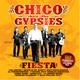 Chico & the Gypsies - La Camisa Negra