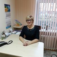 ИринаКопылова