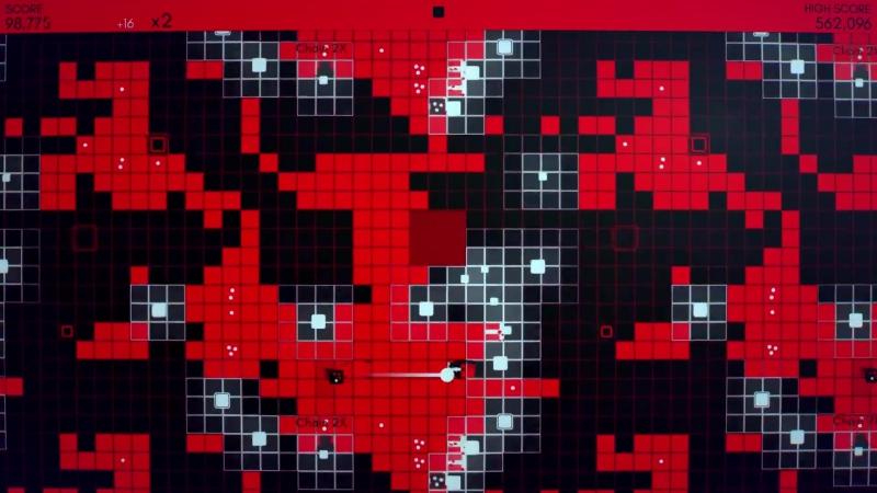 INVERSUS Deluxe Launch Trailer PS4