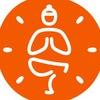 Bikram yoga Surgut