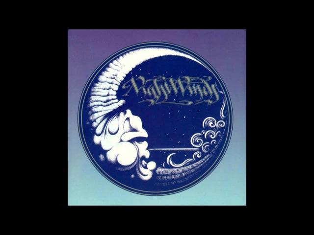 NIGHTWINDS 1979 [full album]