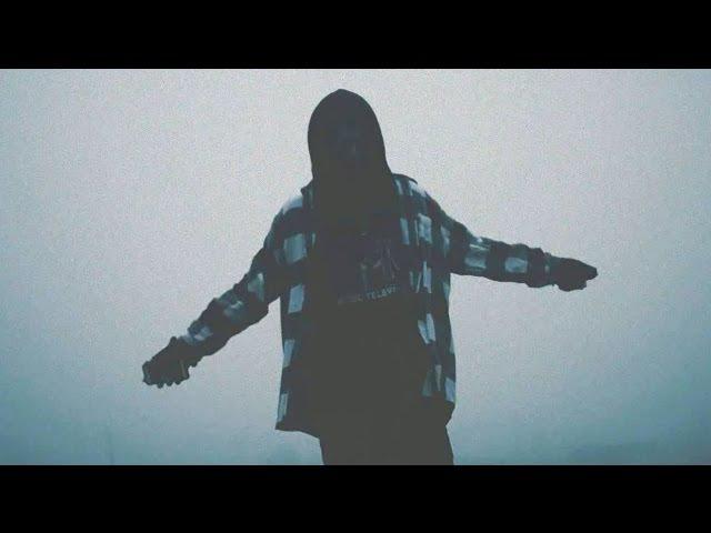 ☆LiL PEEP☆ - Try not to sing/rap/dance/lipsync challenge