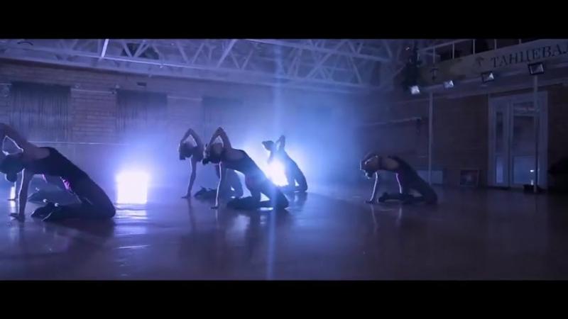 BEAUTY DANCE BLVZE BEVTZ Flaming Trap Strip dance смотреть онлайн без регистрации