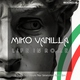 Miko Vanilla - Endless Love