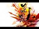 ShOK_!__Lychshii_tanec_(breik_dans).mp4.mp4
