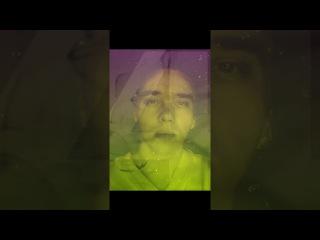 #VKlive: Сила Воли. Павел Воля - Как все успевать и не умереть от усталости