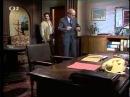 KRIMI CZ Rubikova kostka 1984