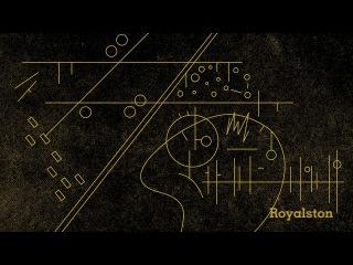 Royalston - 15GAMMA