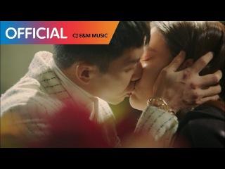 [Hwayugi] Jimin, Yuna (AOA) - If You Were Me (Feat. Yoo Hoe Seung of )
