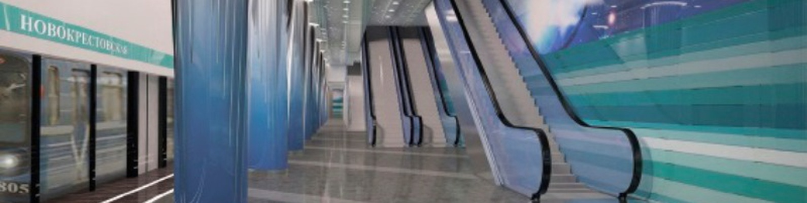 аренда машин в спб у метро