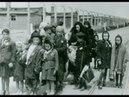 Детство опалённое войной Как нацисты мучили детей