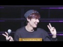 20140329【OFFICIAL/ENG】LEE MIN HO My Everything - Encore in Yokohama - Say Yes