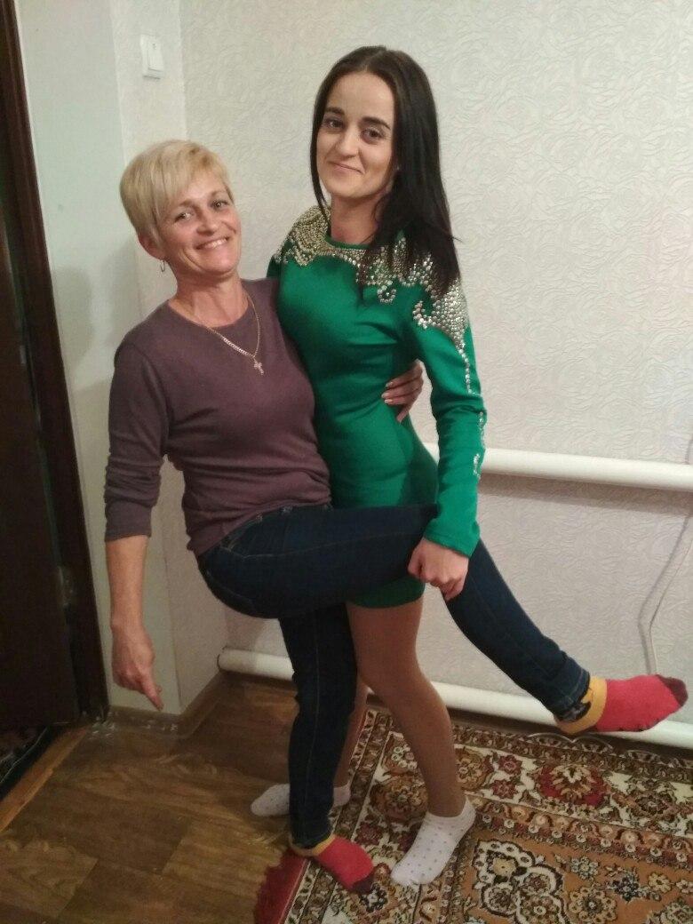 Lyudmila, 50, Zaporizhia