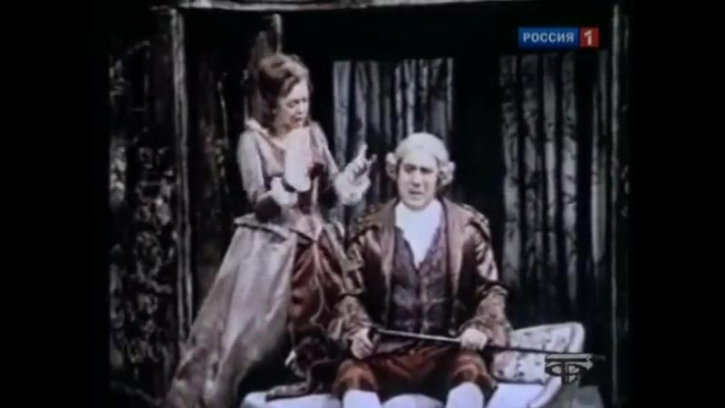 Валентина Токарская Мой серебряный шар Елена Гудиева 2009