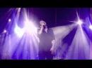 Min Me Koitas Live @Stadio Eleutherias 2011