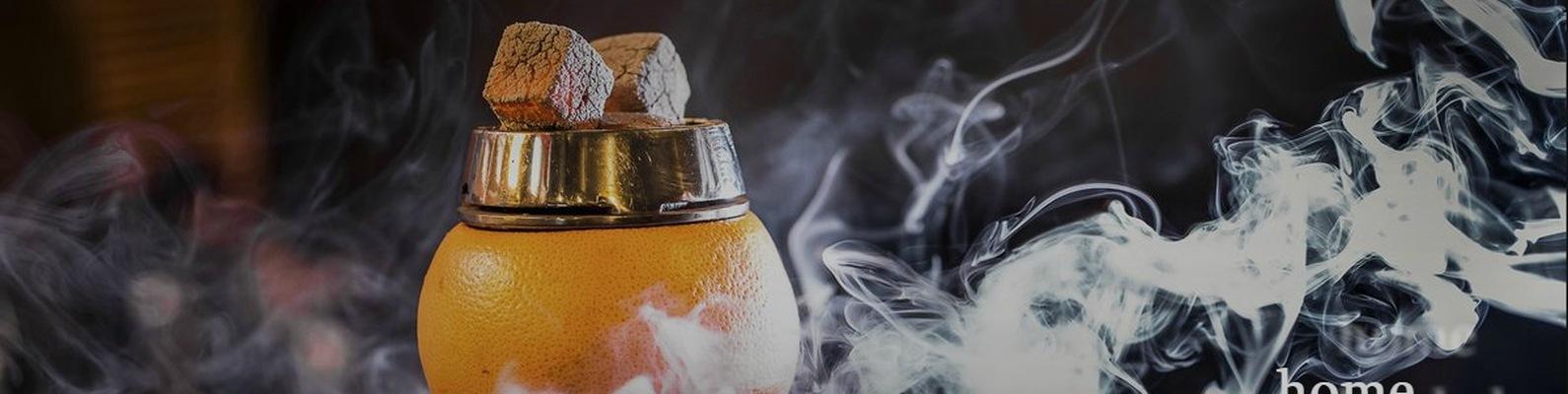 Где можно купить кальян табак оптом куплю сигареты корона какая