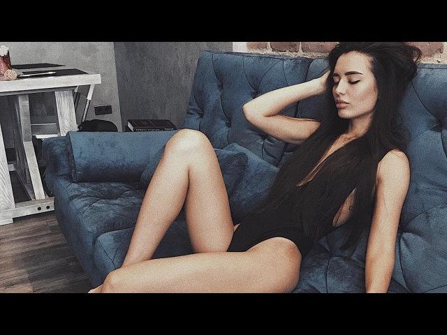 Swedish House Mafia - Leave The World Behind (Gaullin Dwin Remake) | SOUNDOFSOUL