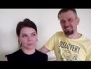 Инга Калыгина и Владимир Маслов Бриз Балаково