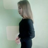 Варвара Донская
