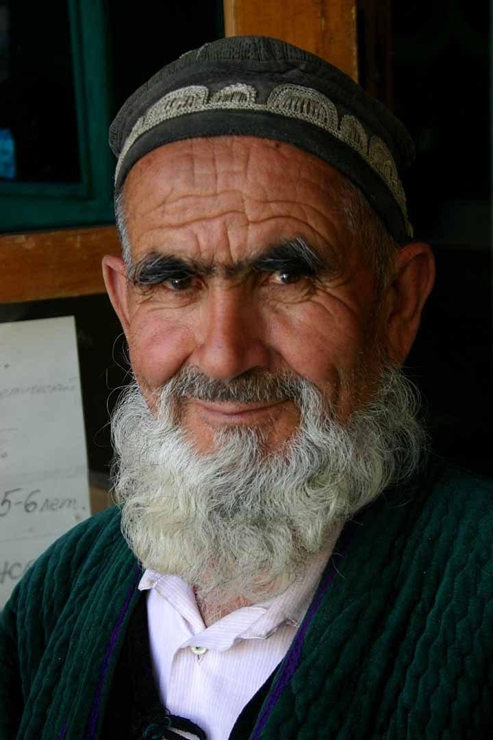 робинсон картинки таджик мужчина как