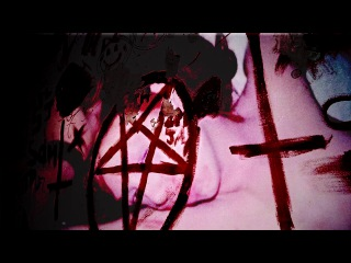 ▲ Melodic Witchhouse ▲ The rise of the Health Goth Part 2